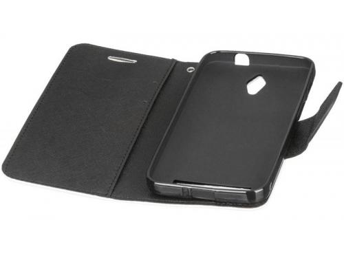 Чехол для смартфона SkinBOX MS для Asus Zenfone C (ZC451CG) Жёлтый, вид 3