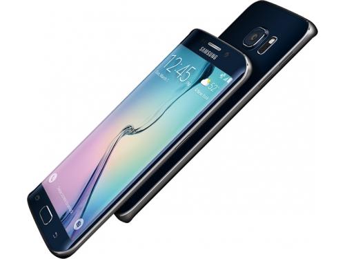 �������� SAMSUNG Galaxy S6 Edge SM-G925F  128Gb, ������, ��� 2