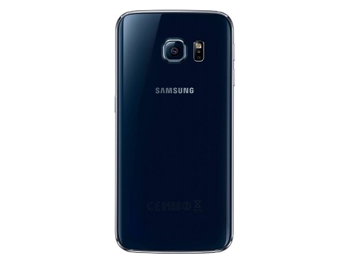�������� SAMSUNG Galaxy S6 Edge SM-G925F  128Gb, ������, ��� 3