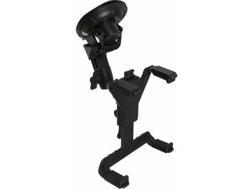 Аксессуар автомобильный Wiiix KDS-2 Чёрный, вид 1