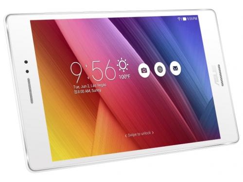 ������� ASUS ZenPad S 8.0 Z580CA Metallic 8,0, ��� 5