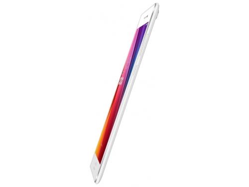 ������� ASUS ZenPad S 8.0 Z580CA Metallic 8,0, ��� 6