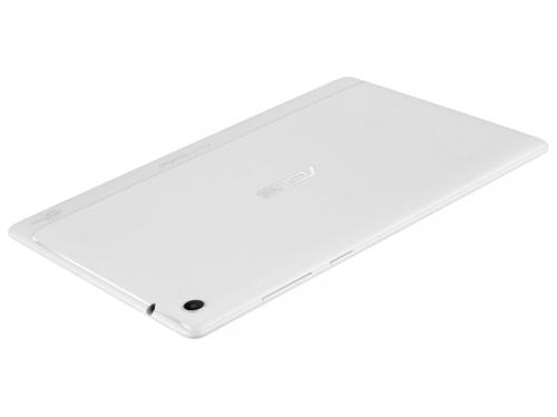 ������� ASUS ZenPad S 8.0 Z580CA Metallic 8,0, ��� 8