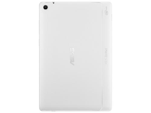 ������� ASUS ZenPad S 8.0 Z580CA Metallic 8,0, ��� 9