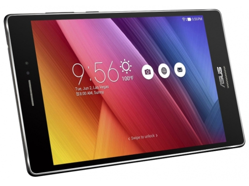 ������� ASUS ZenPad S 8.0 Z580CA 64Gb, ������, ��� 4