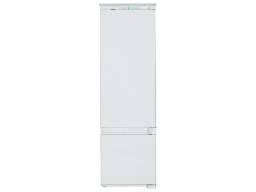 Холодильник Liebherr ICBS 3214-20, вид 1