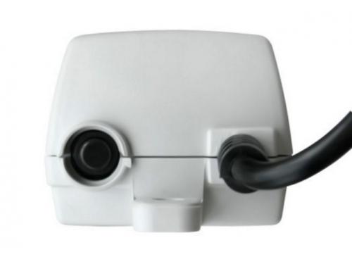 Сетевой фильтр Pilot S (5+1 розеток), 5 м, вид 3