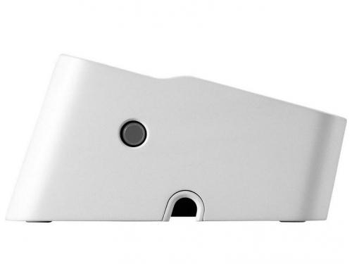 Сетевой фильтр APC Essential SurgeArrest PM8-RS (8 розеток, 2 метра), белый, вид 4