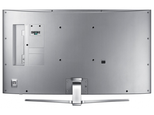 ��������� Samsung UE32S9AU, ��� 3