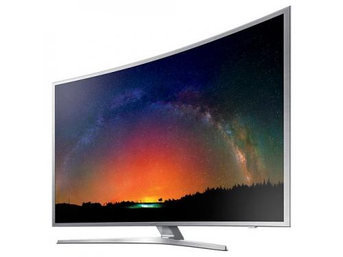 ��������� Samsung UE32S9AU, ��� 6