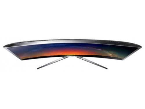 ��������� Samsung UE32S9AU, ��� 10
