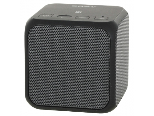 ����������� �������� Sony SRS-X11/BC, ��� 1