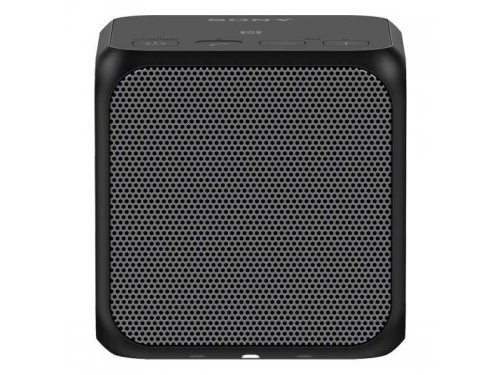 ����������� �������� Sony SRS-X11/BC, ��� 2
