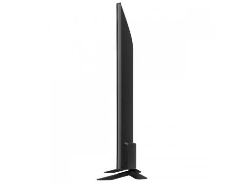 телевизор LG 43LF510V, вид 3