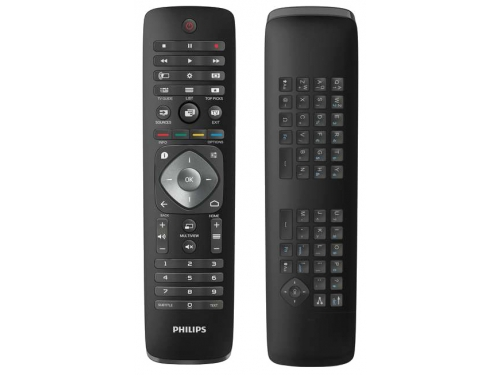 телевизор Philips 49PUS7100/60, вид 3