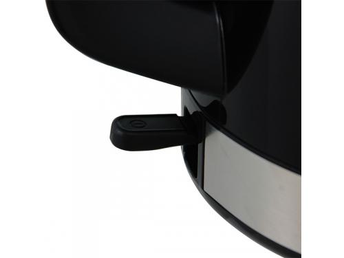 Чайник электрический Tefal KO150F30, вид 2