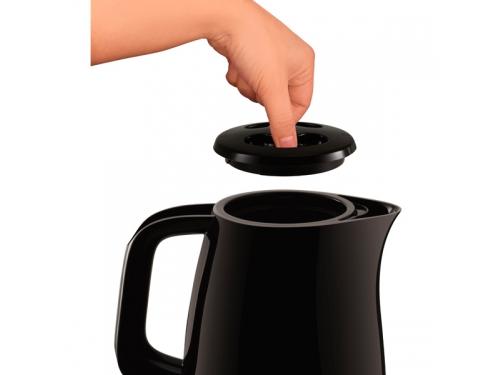 Чайник электрический Tefal KO150F30, вид 3