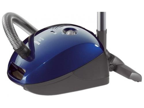 Пылесос Bosch BSG 61800 RU, вид 1