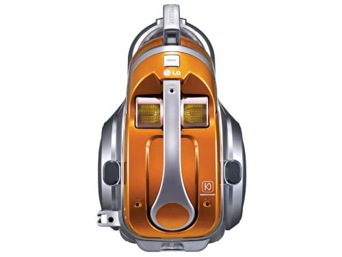 ������� LG VC73203UHAO �����., ��� 1