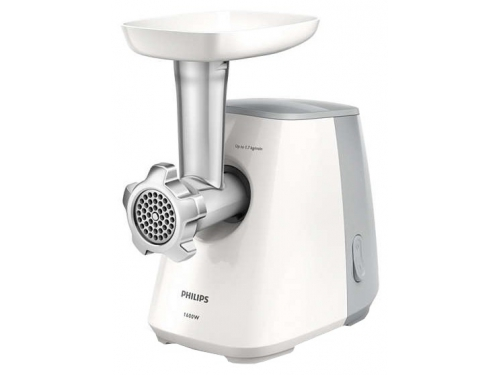 ��������� PHILIPS HR2711/20 Daily Collection, ��� 1