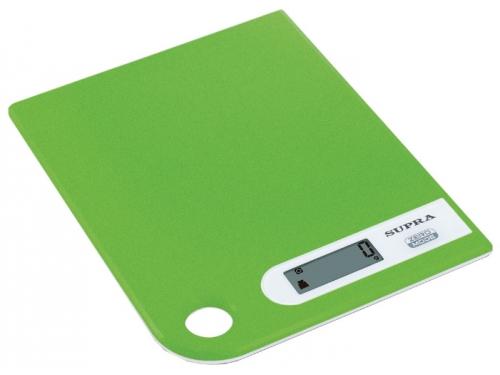 �������� ���� SUPRA BSS-4100 Green, ��� 1