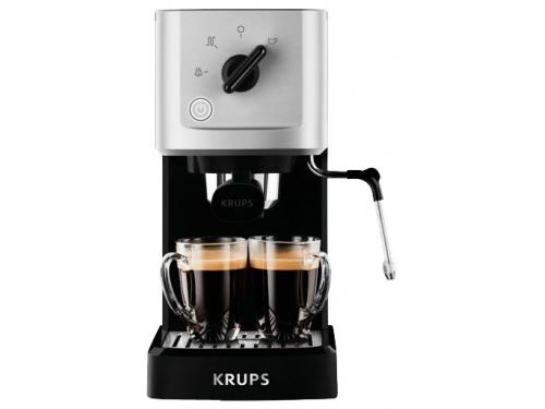 ���������� KRUPS XP3440 ��������, ��� 1