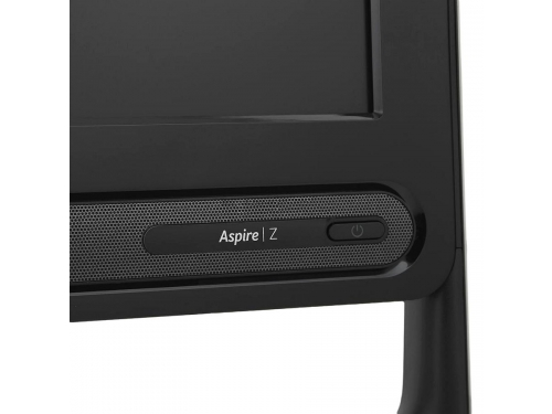 �������� ACER Aspire ZC-610 , ��� 2