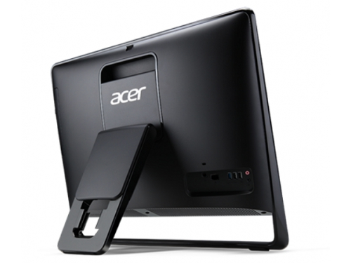 �������� ACER Aspire ZC-610 , ��� 6