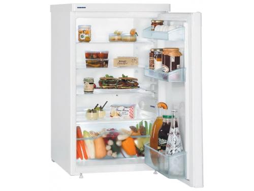 Холодильник Liebherr T 1400, вид 1
