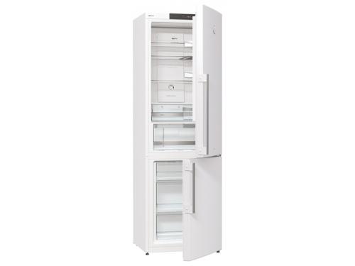 Холодильник Gorenje NRK61JSY2W white, вид 1