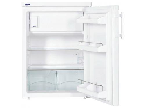Холодильник Liebherr T 1714 White, вид 1