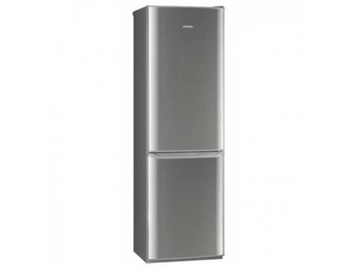 Холодильник Pozis RK-149 серебристый, вид 2