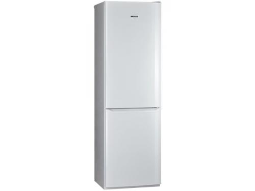 Холодильник Pozis RK-149, белый, вид 1