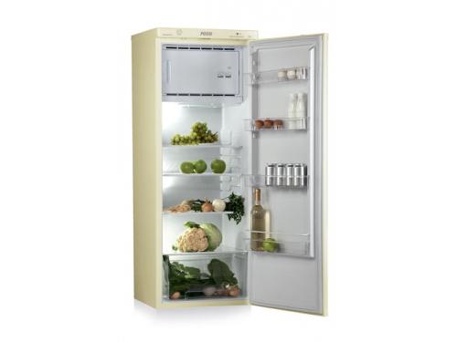 Холодильник Pozis RS-416, бежевый, вид 2