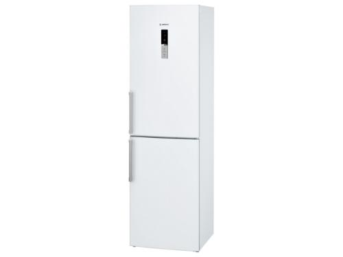 Холодильник Bosch KGN39XW26R, вид 1