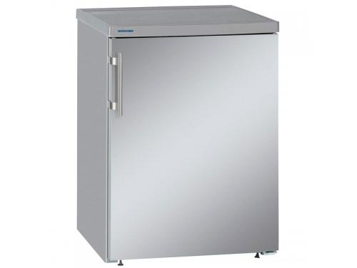 Холодильник Liebherr TPesf 1714-21, вид 1