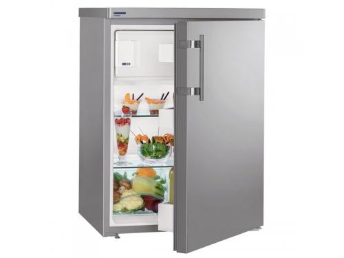 Холодильник Liebherr TPesf 1714-21, вид 2