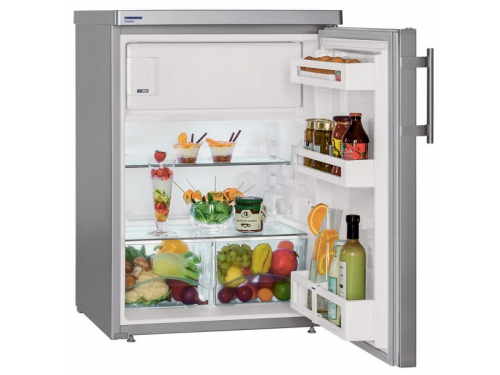 Холодильник Liebherr TPesf 1714-21, вид 3