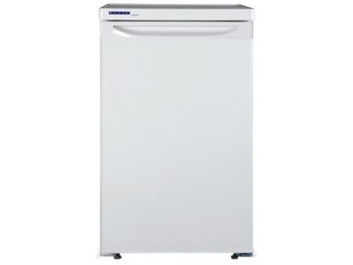 Холодильник Liebherr T 1504-20, вид 1