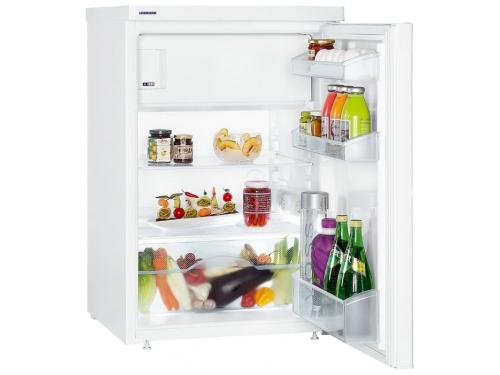 Холодильник Liebherr T 1504-20, вид 2