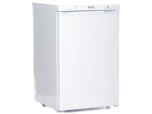 Холодильник Pozis RS-411, белый, вид 1