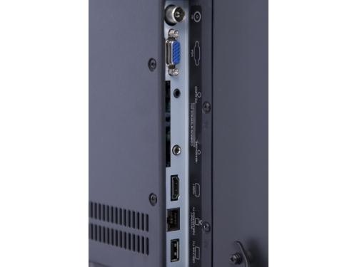 телевизор JVC  LT40M640, вид 2