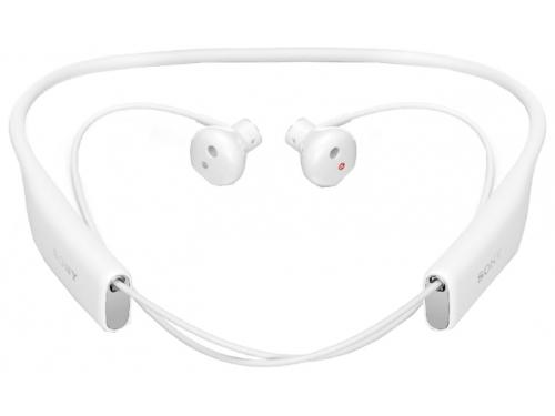 Гарнитура bluetooth Sony SBH70, White, вид 1