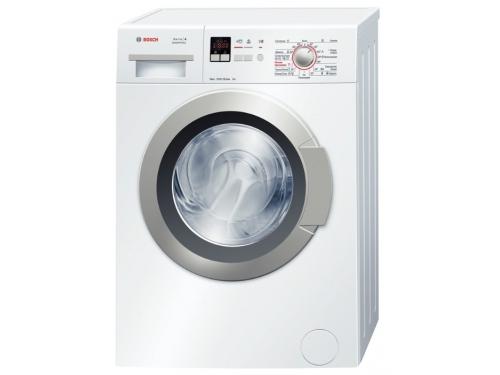 ���������� ������ Bosch WLG20165OE, ��� 1
