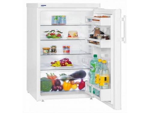 Холодильник Liebherr T 1710-21, вид 1