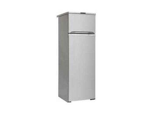 Холодильник Холодильник Саратов 263(кшд- 200/30), вид 1