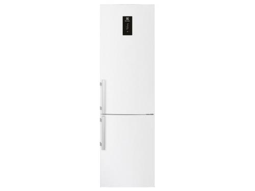 ����������� Electrolux EN93454KW, ��� 1