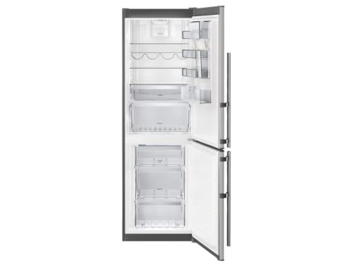 Холодильник Electrolux EN93489MX, вид 2