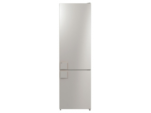 Холодильник Gorenje NRK621STX, вид 1