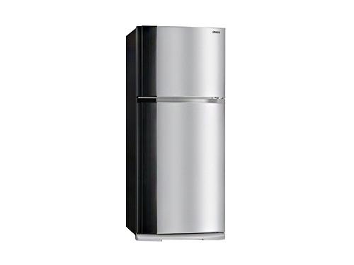 Холодильник Mitsubishi MR-FR62HG-ST-R, вид 1